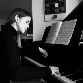 Dirección, Educación Musical Temprana y Piano