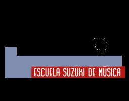Logo_Vínculo_RGB_Def