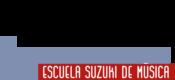 Logo_Vínculo_700px