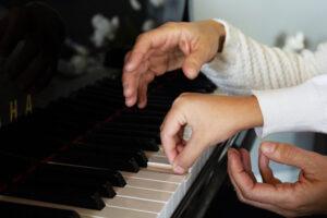 VINCULOWEB18 Piano